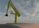 2019_EDAL_solutions_preview_crane_opengl2