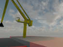 2019_EDAL_solutions_preview_crane_opengl3