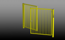 EDAL_solutions_solidworks_poort_automatisaties