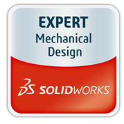 EDAL solutions solidworks expert
